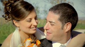 resumen boda david elena
