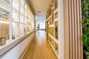 Mpro360 Hotel-Golden-Tulip Barcelona14