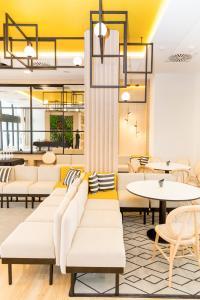 Mpro360 Hotel-Golden-Tulip Barcelona3