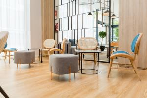 Mpro360 Hotel-Golden-Tulip Barcelona5