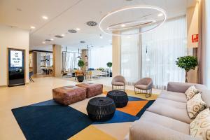 Mpro360 Hotel-Golden-Tulip Barcelona10