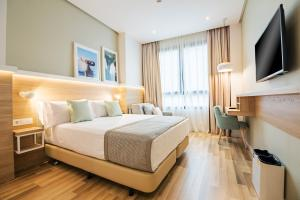 Mpro360 Hotel-Golden-Tulip Barcelona11