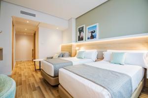 Mpro360 Hotel-Golden-Tulip Barcelona12