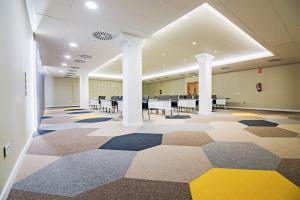 Mpro360 Hotel-Golden-Tulip Barcelona13