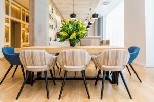 Mpro360 Hotel-Golden-Tulip Barcelona4