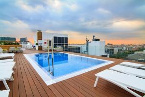 Mpro360 Hotel-Golden-Tulip Barcelona6