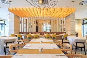 Mpro360 Hotel-Golden-Tulip Barcelona7