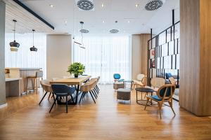 Mpro360 Hotel-Golden-Tulip Barcelona9